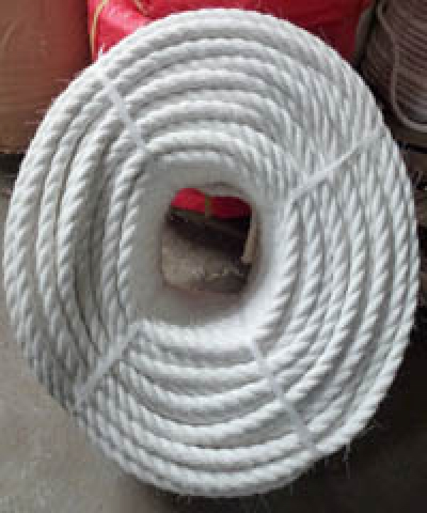 Bristol Rope And Twine Co Products