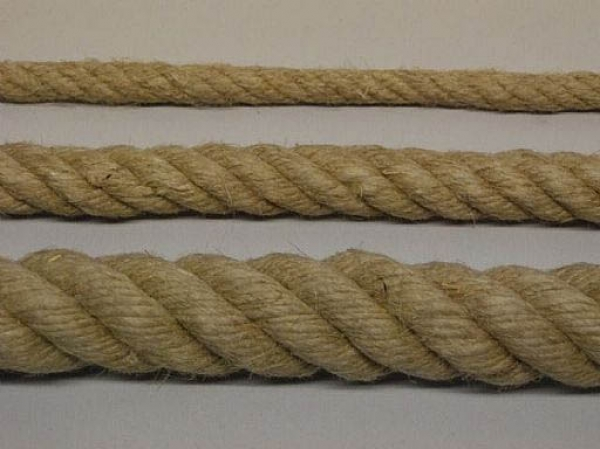 Bristol Rope and Twine Co  - Products